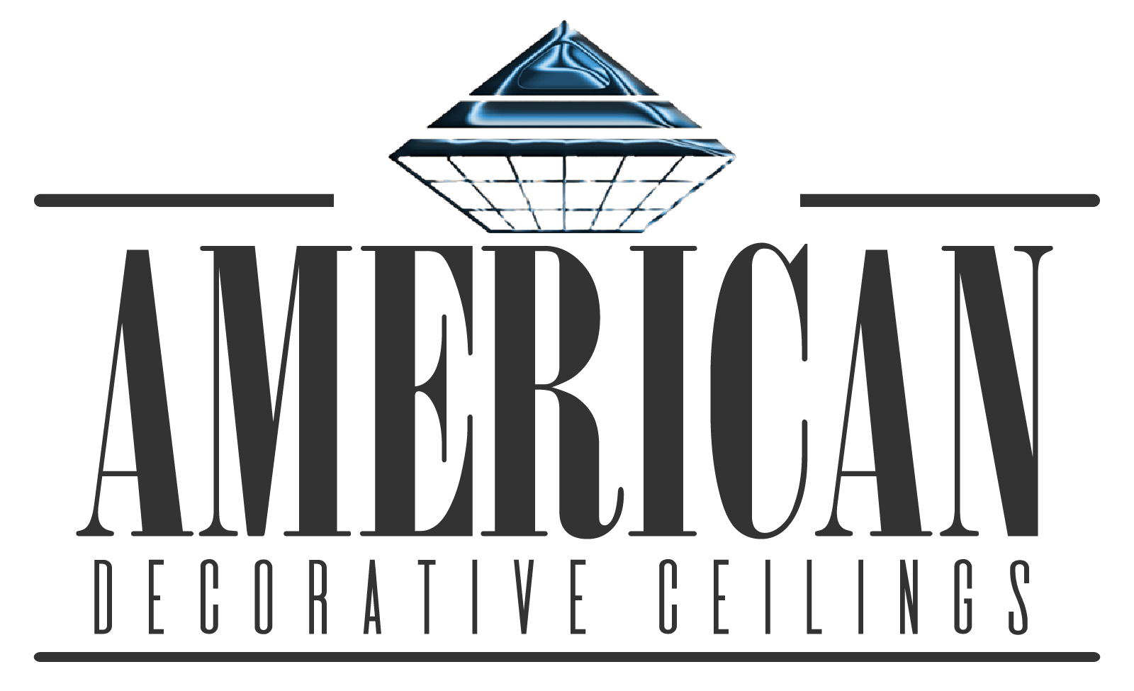 American Decorative Ceilings
